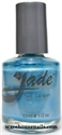 Picture of Jade Polishes - 127 Dreaming of You