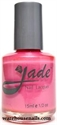 Picture of Jade Polishes - 167 Sensable
