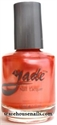 Picture of Jade Polishes - 200 Sunset Beach