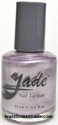 Picture of Jade Polishes - 104 Love Addiction