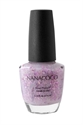 Picture of NanaCoco 0.5 Oz - 21111 Cream In Purple