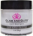 Picture of Glam & Glits - CAC314 Ashley - 1 oz