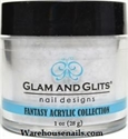 Picture of Glam & Glits - FAC503 Mystic - 1 oz
