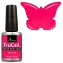 Picture of TruGel by Ezflow - 42470 Pink Lady