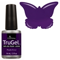 Picture of TruGel by Ezflow - 42473 Purple Fever