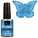 Picture of TruGel by Ezflow - 42482 Electrik Blue