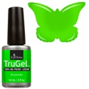 Picture of TruGel by Ezflow - 42485 Kryptonite