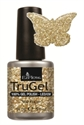 Picture of TruGel by Ezflow - 42401 Star-Gazer 0.5 oz