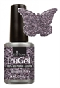 Picture of TruGel by Ezflow - 42403 Winners-circle 0.5 oz