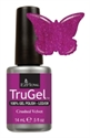 Picture of TruGel by Ezflow - 42417 Crushed-Velvet 0.5 oz