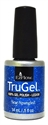 Picture of TruGel by Ezflow - 42442 Star-Spangled 0.5 oz