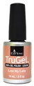 Picture of TruGel by Ezflow - 42444 Love-my-latte 0.5 oz