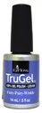 Picture of TruGel by Ezflow - 42445 Fairy-pairy-winkle 0.5 oz