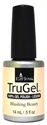 Picture of TruGel by Ezflow - 42447 Blushing-beauty 0.5 oz