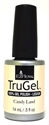Picture of TruGel by Ezflow - 42448 Candy-land 0.5 oz