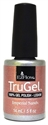 Picture of TruGel by Ezflow - 42452 Imperial-sands 0.5 oz