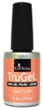 Picture of TruGel by Ezflow - 42453 Sand-castle 0.5 oz
