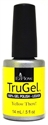 Picture of TruGel by Ezflow - 42457 Yellow-there! 0.5 oz