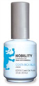 Picture of Nobility Gel S/O - NBGP073 Costa Rica Blue 0.5 oz