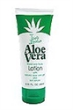 Picture of Triple Lanolin - 60122 Aloe Vera Hand & Body Lotion - 3/4 oz