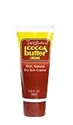 Picture of Triple Lanolin - 20125 Cocoa Butter Cream - 2.25 oz