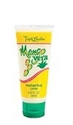 Picture of Triple Lanolin - 40122 Mango Vera Lotion - 3/4 oz