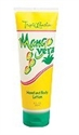 Picture of Triple Lanolin - 40134 Mango Vera Lotion - 8 oz Tube