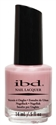 Picture of IBD Lacquer 0.5oz - 56639 Pan-duh