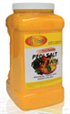Picture for category Pedi Salt & Rock