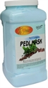 Picture of SpaRedi Item# 05230 Pedi Mask Mint & Eucalyptus 1 gallon (128 oz)