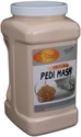 Picture of SpaRedi Item# 05200 Pedi Mask Milk & Honey 1 Gallon