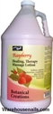 Picture of ProNail Lotion - 01048 Raspberry Lotion 1 Gallon