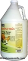 Picture of ProNail Lotion - 01495 Cucumber Melons Lotion 1 Gallon