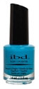 Picture of IBD Lacquer 0.5oz - 56649 Swag Bag