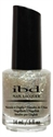 Picture of IBD Lacquer 0.5oz - 56651 Lights! Camera! Karats!