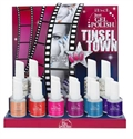 Picture for category Tinsel Town