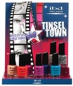 Picture for category TinselTown
