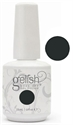Picture of Gelish Harmony - 01576 I'm No Stranger To Love