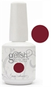 Picture of Gelish Harmony - 01577 A Touch Of Sass
