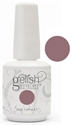 Picture of Gelish Harmony - 01579 My Nightly Craving