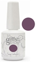 Picture of Gelish Harmony - 01581 Lust At First Sight