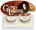Picture of Ardell Eyelash - 75205 Gypsy Lash 913 Black