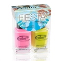 "Picture of Color Club 0.5 oz - 05KF102A 2PC Fiesta Duo Pack ""A"""