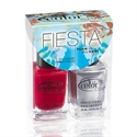 "Picture of Color Club 0.5 oz - 05KF102C 2PC Fiesta Duo Pack ""C"""