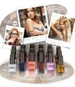 Picture for category Girl About Town