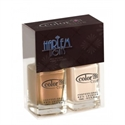 Picture of Color Club 0.5 oz - 05KHL02A Harlem Lights Collection 2 PC Kit Pack A
