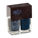 Picture of Color Club 0.5 oz - 05KHL02C Harlem Lights Collection 2 PC Kit Pack C