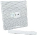 Picture of Design Nail - C0425E Nail File White 80/80 (50/Pack)