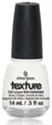 Picture of China Glaze 0.5oz - 1250 There's Snow One Like You