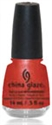 Picture of China Glaze 0.5oz - 1251 Elfin' Around